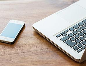 全室Wi-Fi Free 有線LANのダブル接続無料